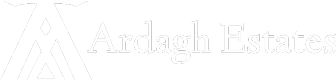 Ardagh Estates